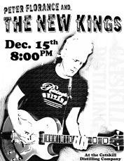 kings980