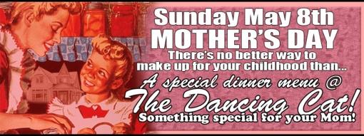 mothers dayweb
